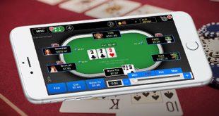 Situs Judi Poker Online Terbaik Deposit Pulsa Termurah Indonesia